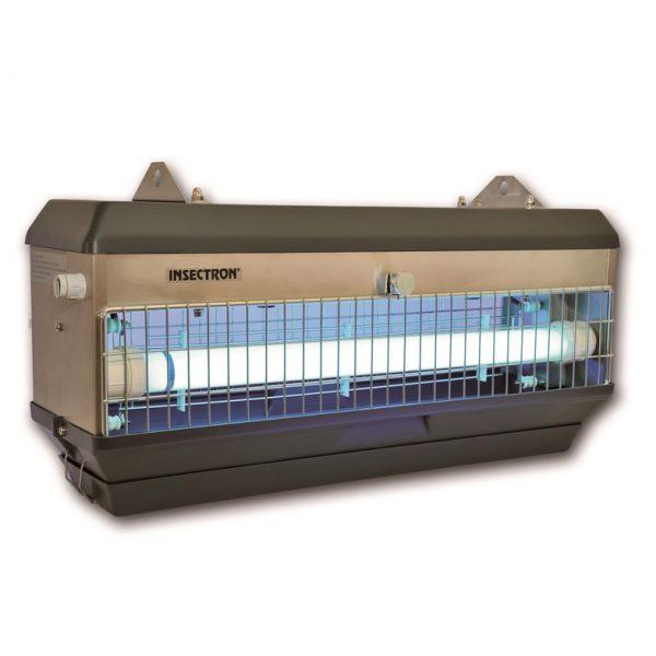 Elektrische vliegenlamp Insectron IN100 prijs