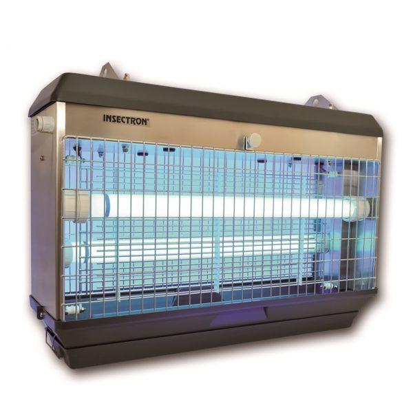 Elektrische vliegenlamp Insectron IN200 prijs