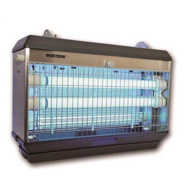 Elektrische vliegenlamp Insectron IN300 prijs