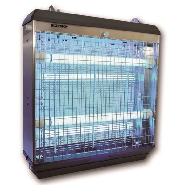 Elektrische vliegenlamp Insectron IN400 prijs