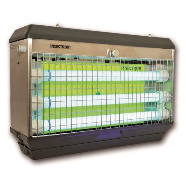 Vliegenlamp Insectron IN300 lijm prijs